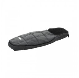 Thule Bunting Bag Footmuff