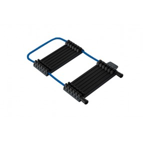 Carbon Frame Protector 984