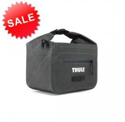 Thule Handlebar Bag