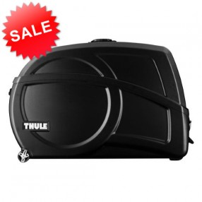 RoundTrip Transition Bike Case 100502