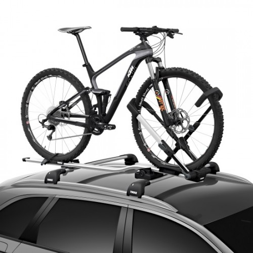 3 Bicycle Bike Car Cycle Carrier Rack For Land Rover Freelander 2 2006-2015