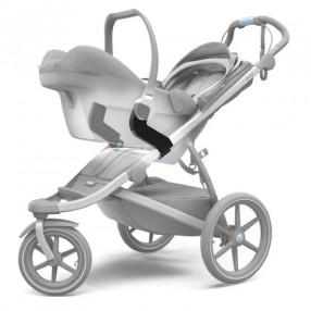 Thule Urban Glide2 Maxi-Cosi Car Seat Adapter