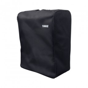 EasyFold Carry Bag 9311