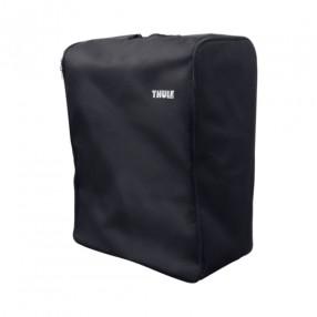 EasyFold Carry Bag 9311