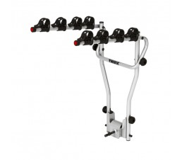 HangOn - Towbar Mounted 4 Bike Carrier 9708