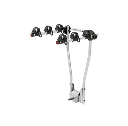 HangOn - Towbar Mounted 3 Bike Carrier 972