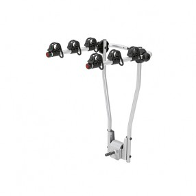 HangOn - Towbar Mounted 3 Bike Carrier (no Tilt) 974