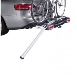 VeloCompact Loading Ramp 9152