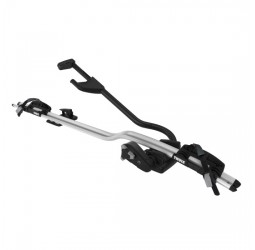 ProRide - Roof Bar Mounted Bike Carrier 598