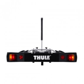 RideOn - Towbar Mounted 3 Bike Carrier 7 Pin 9503
