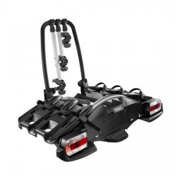 VeloCompact 927 - 3 Bike Carrier 7 Pin