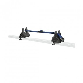 Wave Surf Carrier - Surfboard Carrier 832