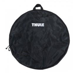 Wheel Bag 563