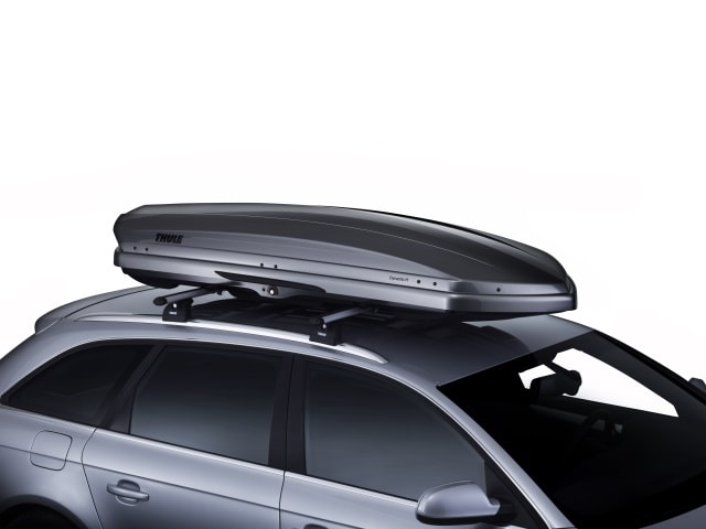 Roof Boxes Amp Roof Boxes Roof Box Cargo Carriers At The