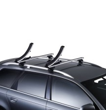 Thule K-Guard Kayak Carrier