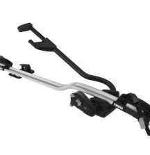 Thule ProRide 598 Bike Carrier – Roof Mounted