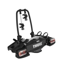 Thule VeloCompact 925 2 Bike Carrier – Towball Mounted