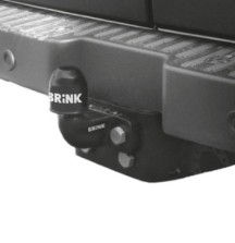 Towbars - Supply and Fit