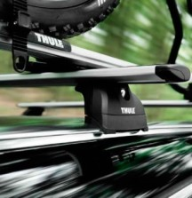 thule-roof-bars